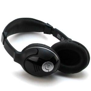 Daftar Harga Headset. Headphone, Earphone A4Tech 2016