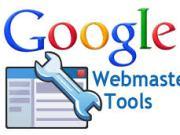 Info Penting Webmaster dan Blogger