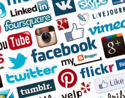 Jenis Media Sosial untuk Mendongkrak Traffing ke Website