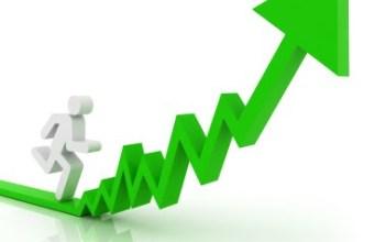 Kekuatan Review Teknik dalam Mendongkrak Website