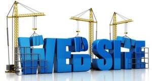 Kilas Balik Kursus Web Pro