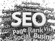 Optimisasi Website dengan Teknik SEO
