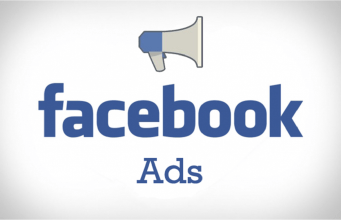 Pendongkrak Traffic Website dengan Facebook Ads dan Google Adwords
