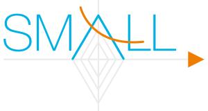 Penggunaan Minify Pada Situs CMS WordPress