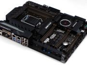 Motherboard Intel LGA 1151