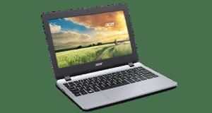 Acer Aspire E3-112