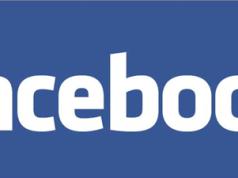 Informasi Blog Directory di Facebook