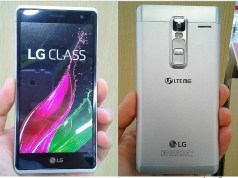 lg-class-hands-on