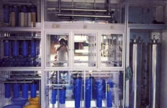 Membuka Usaha Depot Air Minum Isi Ulang sebagai Peluang Usaha di Perumahan