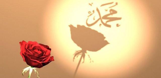 islam açık davet yılları ile ilgili görsel sonucu