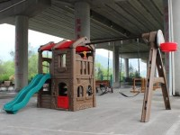 Plastic Playground Sets For Backyards | Outdoor Goods