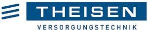 theisen-logo
