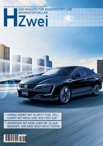 HZwei_07_2016_web