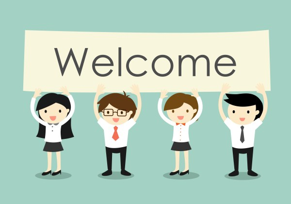 3 Onboarding Tips Close Gap Remote Employees