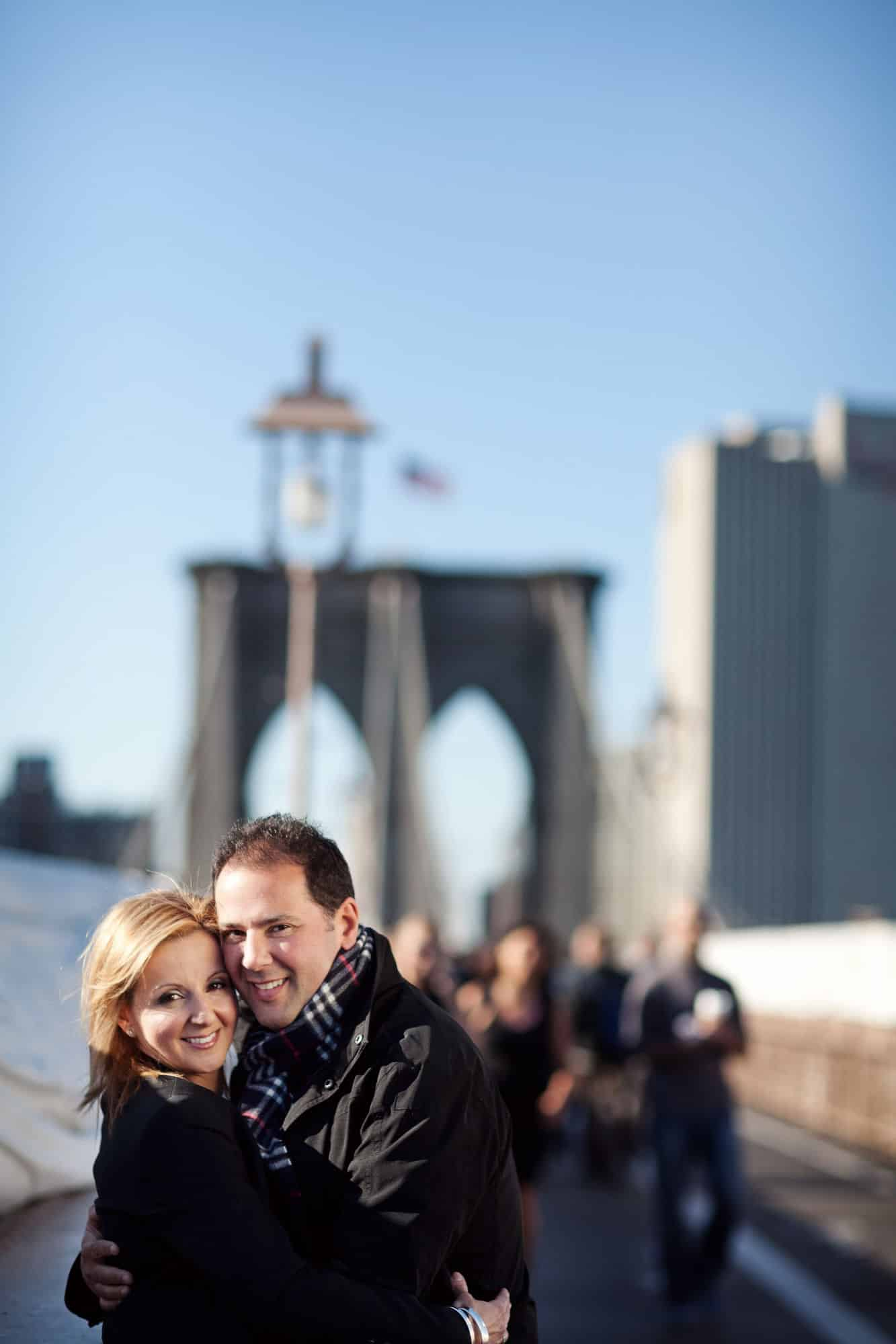 Photographer NYC  Elopement City Hall  Family Portraits