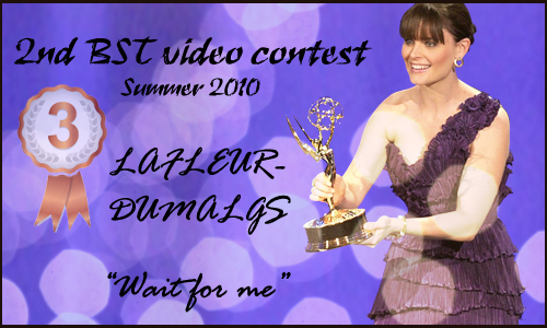 BST Contest Video 2010 - 3rd place