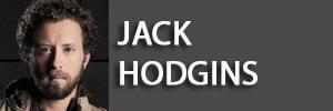 Vai alla scheda personaggio di Jack Hodgins