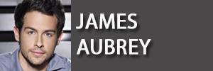 Vai alla scheda personaggio di James Aubrey