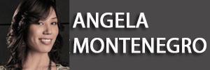 Vai alla scheda personaggio di Angela Montenegro