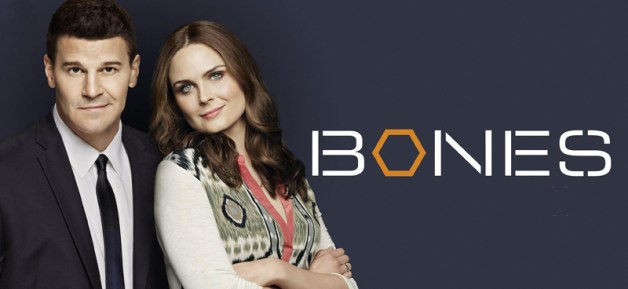 img promo Bones stagione 11