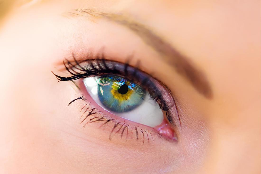 microblading for men eyelashes