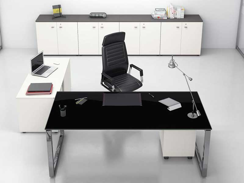 bureaux direction executive