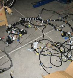 02 wrx wiring harness wiring diagram pass 2002 subaru wrx headlight wiring harness 02 subaru wrx wiring harness [ 1024 x 768 Pixel ]