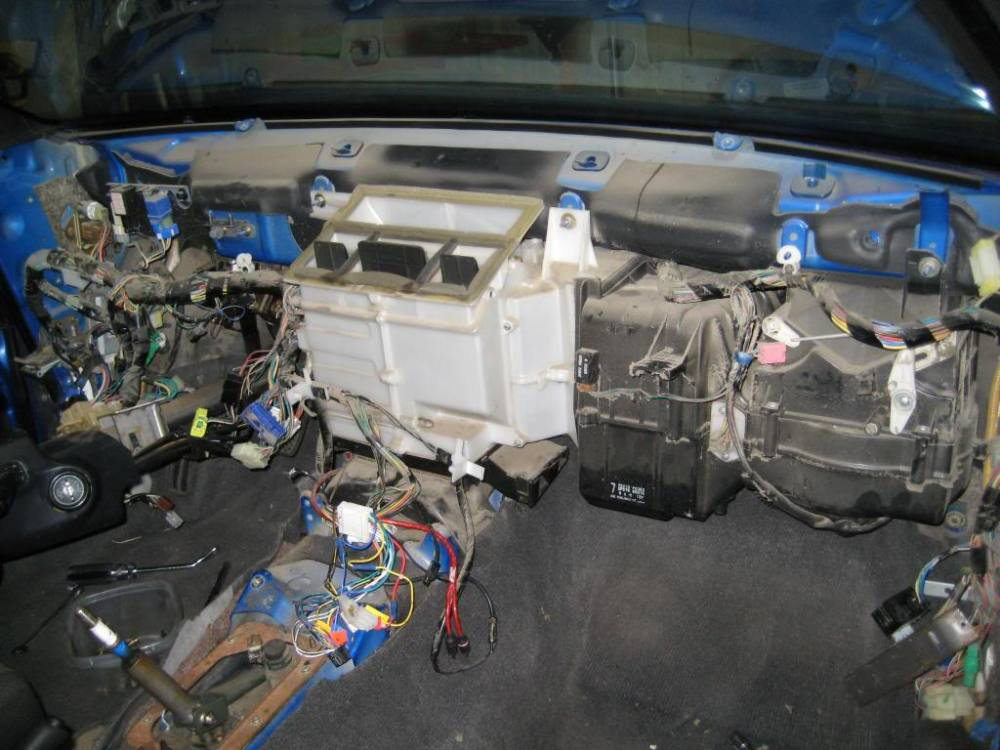 medium resolution of wrx wiring harness swap wiring diagram for you 2002 wrx fuel filter 2002 wrx wiring harness
