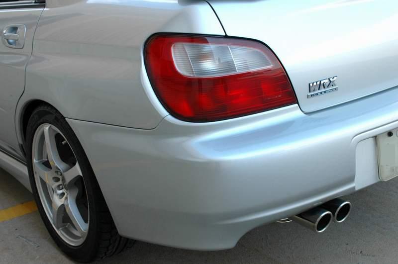 vibrant type v exhaust anybody got it