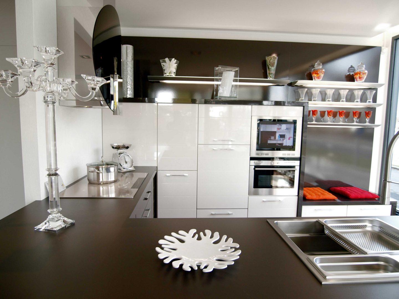 Accesorios de cocina  Imgenes y fotos