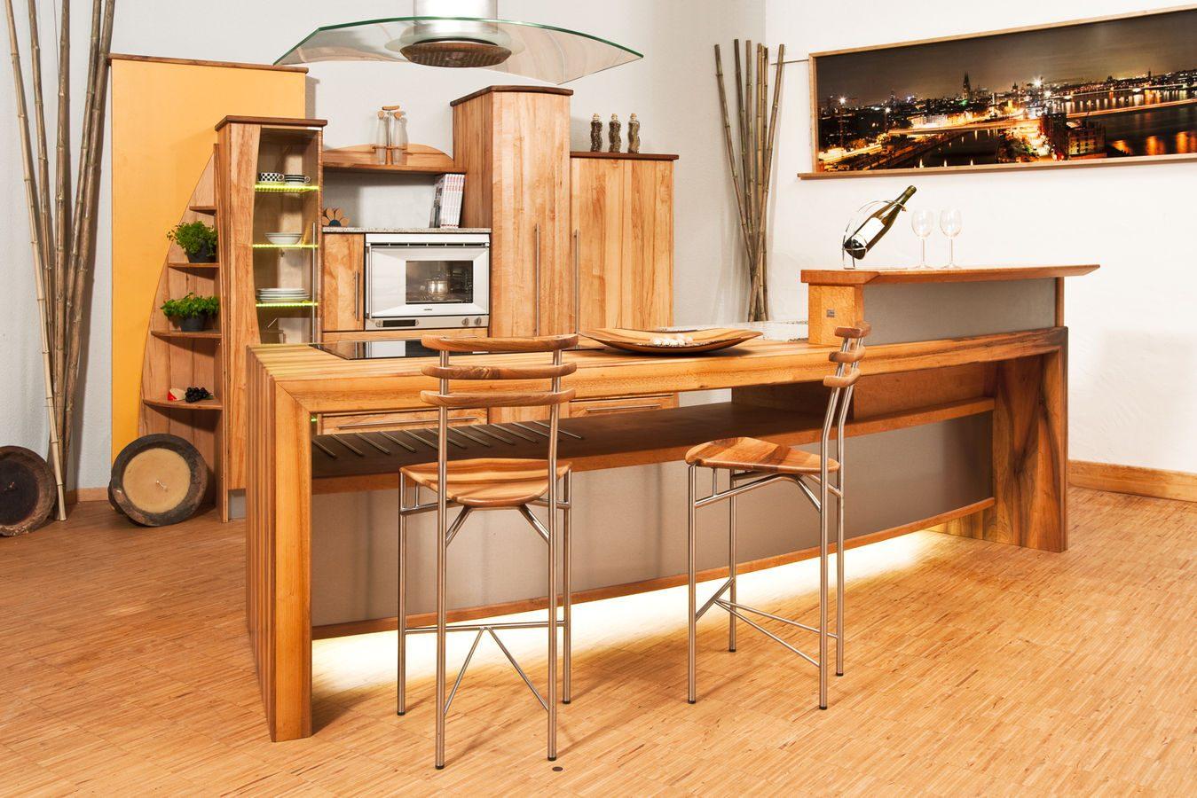Muebles Rusticos Modernos Madera Cheap Vajillero Aparador