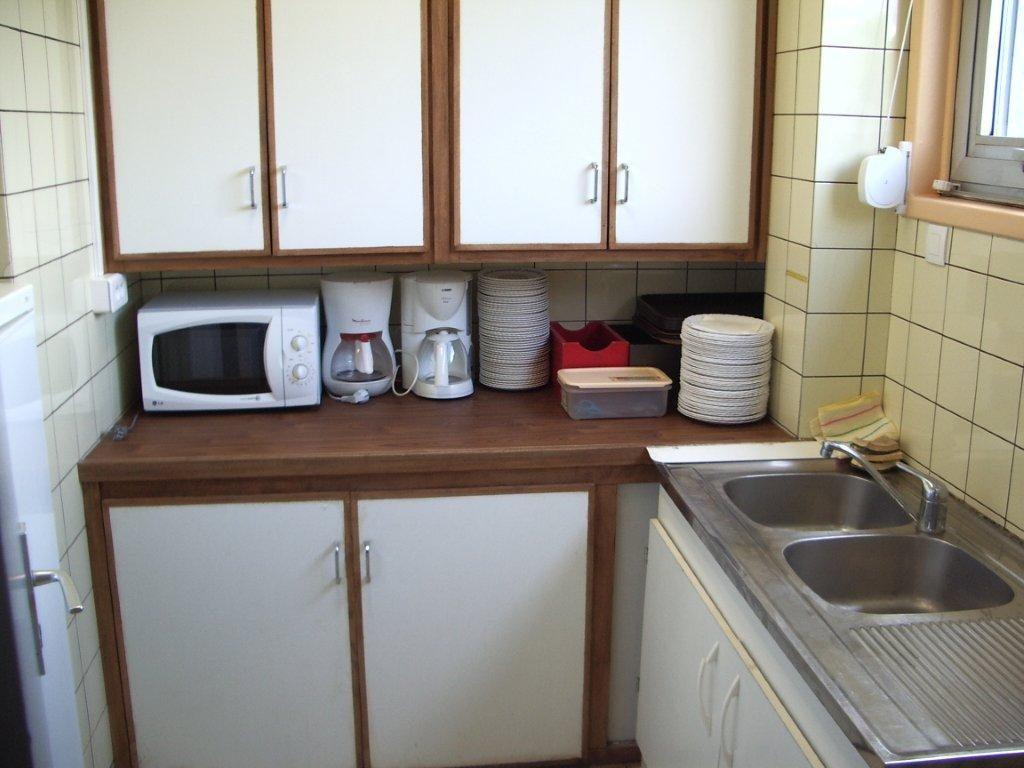 Muebles para cocinas pequeas  Imgenes y fotos