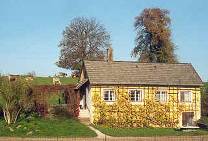 bogenhof_ferienhaus01