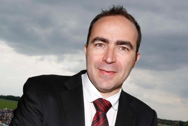 Bernard marantelli betting online loren and hardy betting in auction