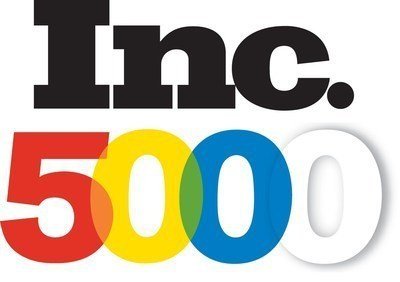 inc_5000 Casino Cash Trac Named on Inc. 5000 List For Third Consecutive Year