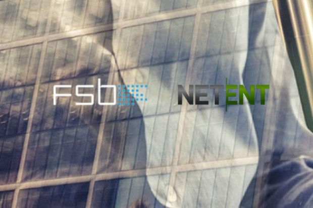 netent-fsb NetEnt games available with FSB