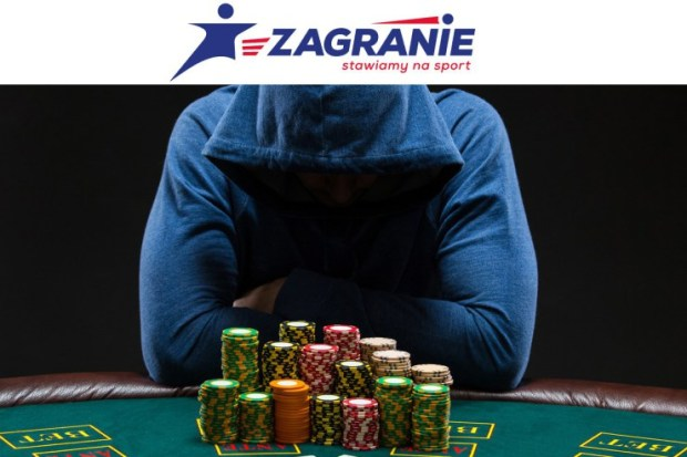 zagranie Polish betting portal launches help center for users