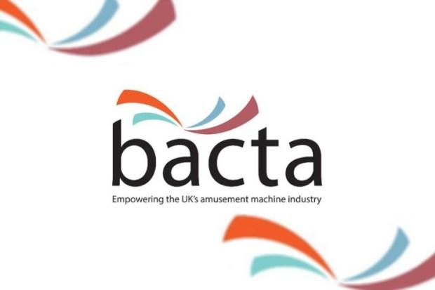 Justin-Prescott-joins-bacta-SR-Exchange-panel Silcock Leisure's Justin Prescott joins bacta SR Exchange panel