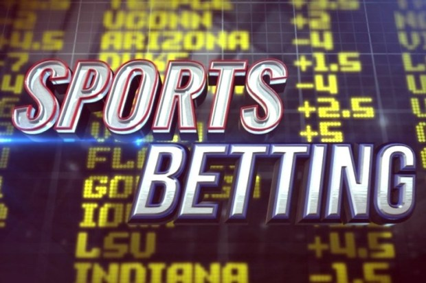 sports-betting-aga AGA Opposes Federal Government Overreach on Sports Betting