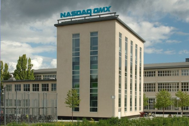 8-8 Gaming Innovation Group to enter Nasdaq Stockholm