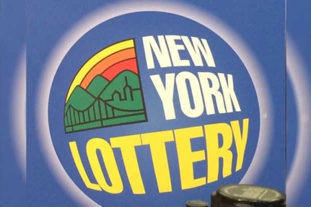8-9 New York State Lottery Reports Record Revenues for the 2018 Fiscal Year