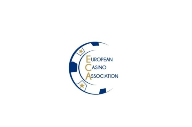ECA ECA to Highlight the Positive Impact of Licensed Casino Industry