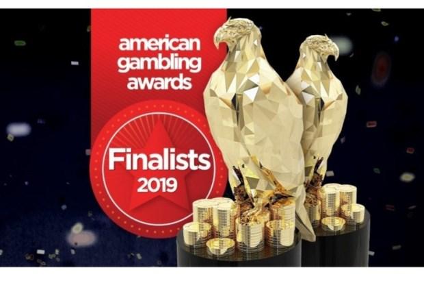 american-gambling-awards-finalists Gambling.com Announces the American Gambling Awards Finalists