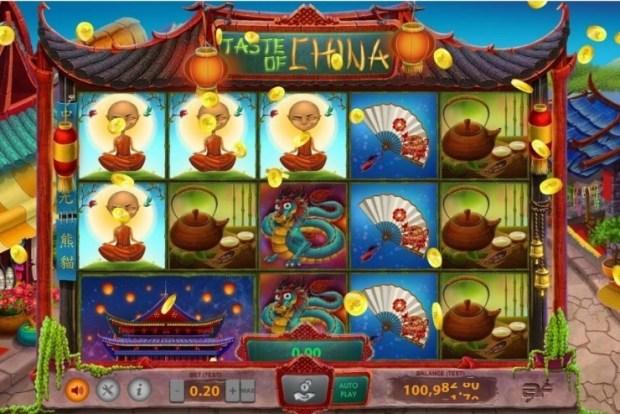 taste-of-china-1 Week 21 slot games releases