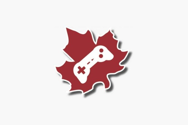 11-4 Canadian Gaming Industry Delivers Real Benefits to All Regions of the Country