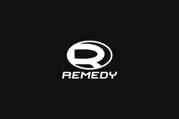 27 REMEDY ENTERTAINMENT PLC: Board of Directors decided on a new option plan