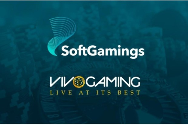 softgamings-vivo-gaming SoftGamings has signed a games distribution agreement with Vivo Gaming