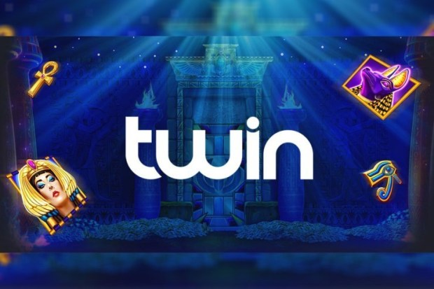 twin-slot-1 Week 29 slot games releases