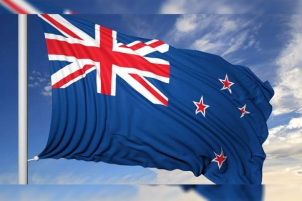 4-11 Call for New Gambling Laws in New Zealand to Protect Vulnerable People from Offshore Gambling Sites