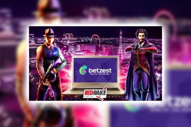 betzest-red-rake-gaming Sports Betting and Online Casino Operator Betzest goes live with RedRake Gaming